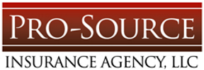 Pro-Source Insurance Agency/ Harnem Insurance Group